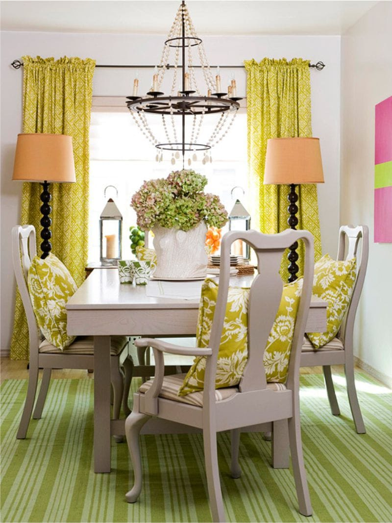 krem-rengi-mutfak-dekorasyonu-60