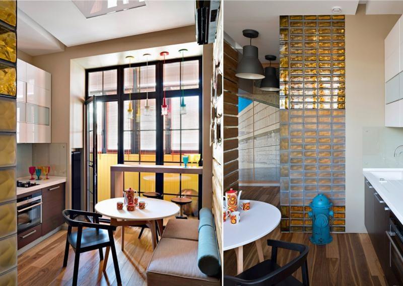 krem-rengi-mutfak-dekorasyonu-61