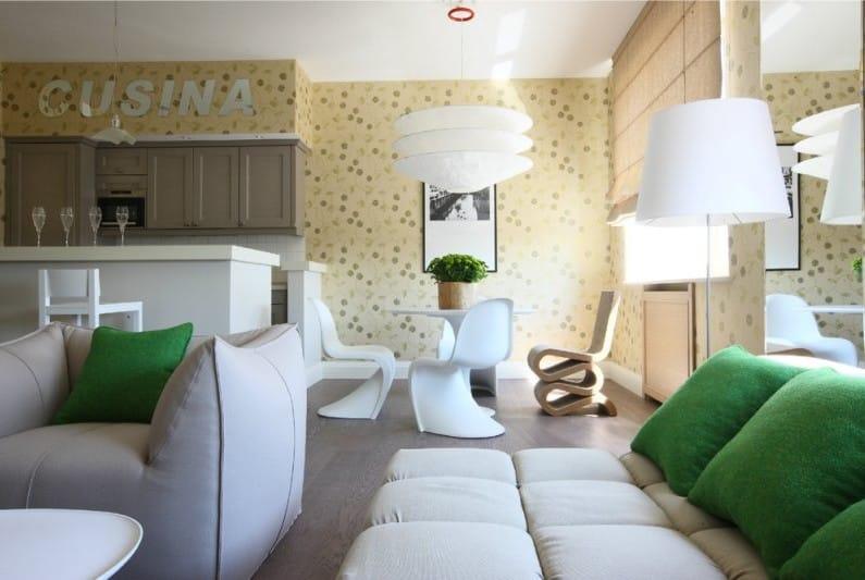 krem-rengi-mutfak-dekorasyonu-62