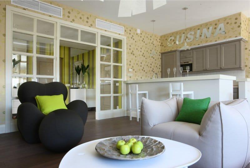 krem-rengi-mutfak-dekorasyonu-63