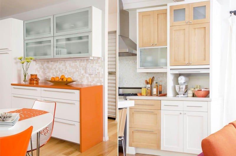 krem-rengi-mutfak-dekorasyonu-65