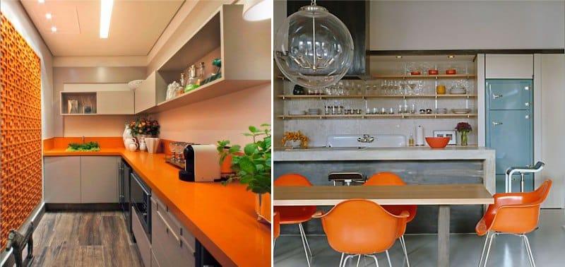 krem-rengi-mutfak-dekorasyonu-66