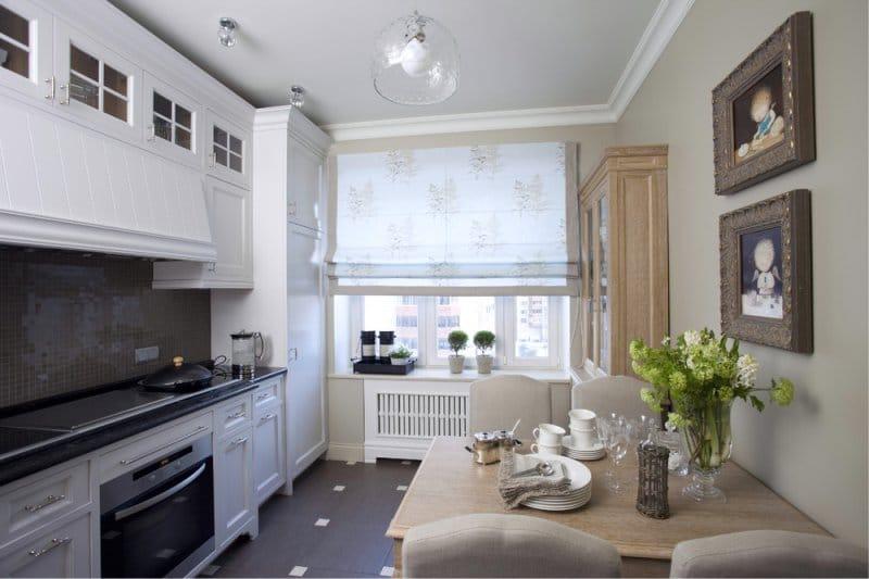 krem-rengi-mutfak-dekorasyonu-8