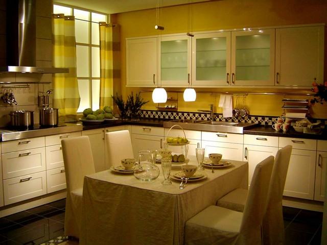 vizon-rengi-mutfak-dolaplari-11