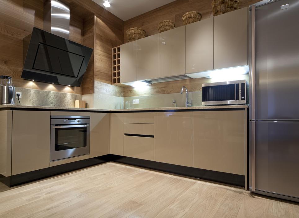 vizon-rengi-mutfak-dolaplari-35