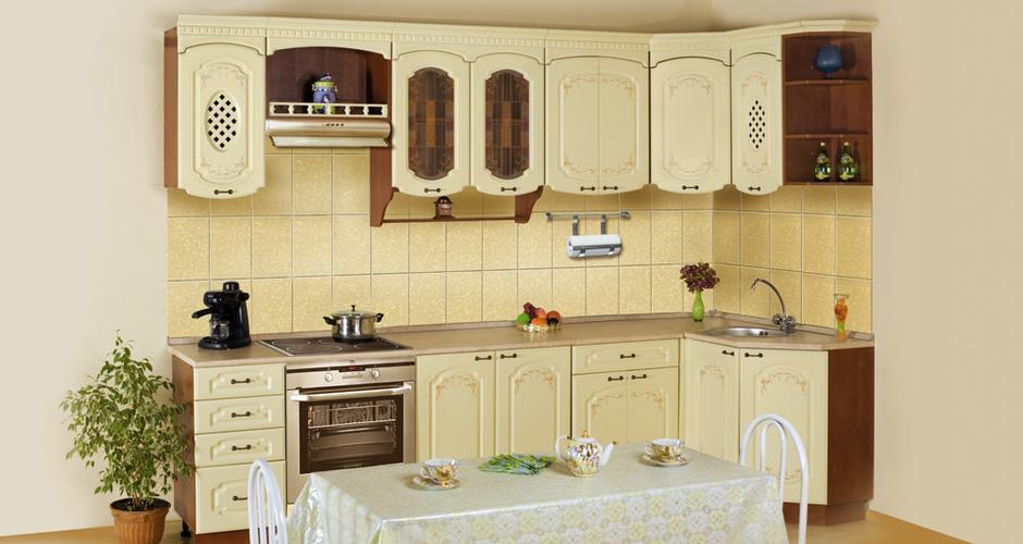 vizon-rengi-mutfak-dolaplari-50