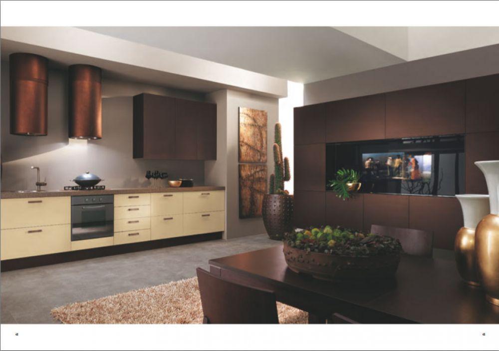 vizon-rengi-mutfak-dolaplari-64
