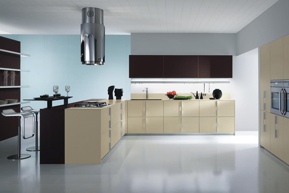 vizon-rengi-mutfak-dolaplari-66