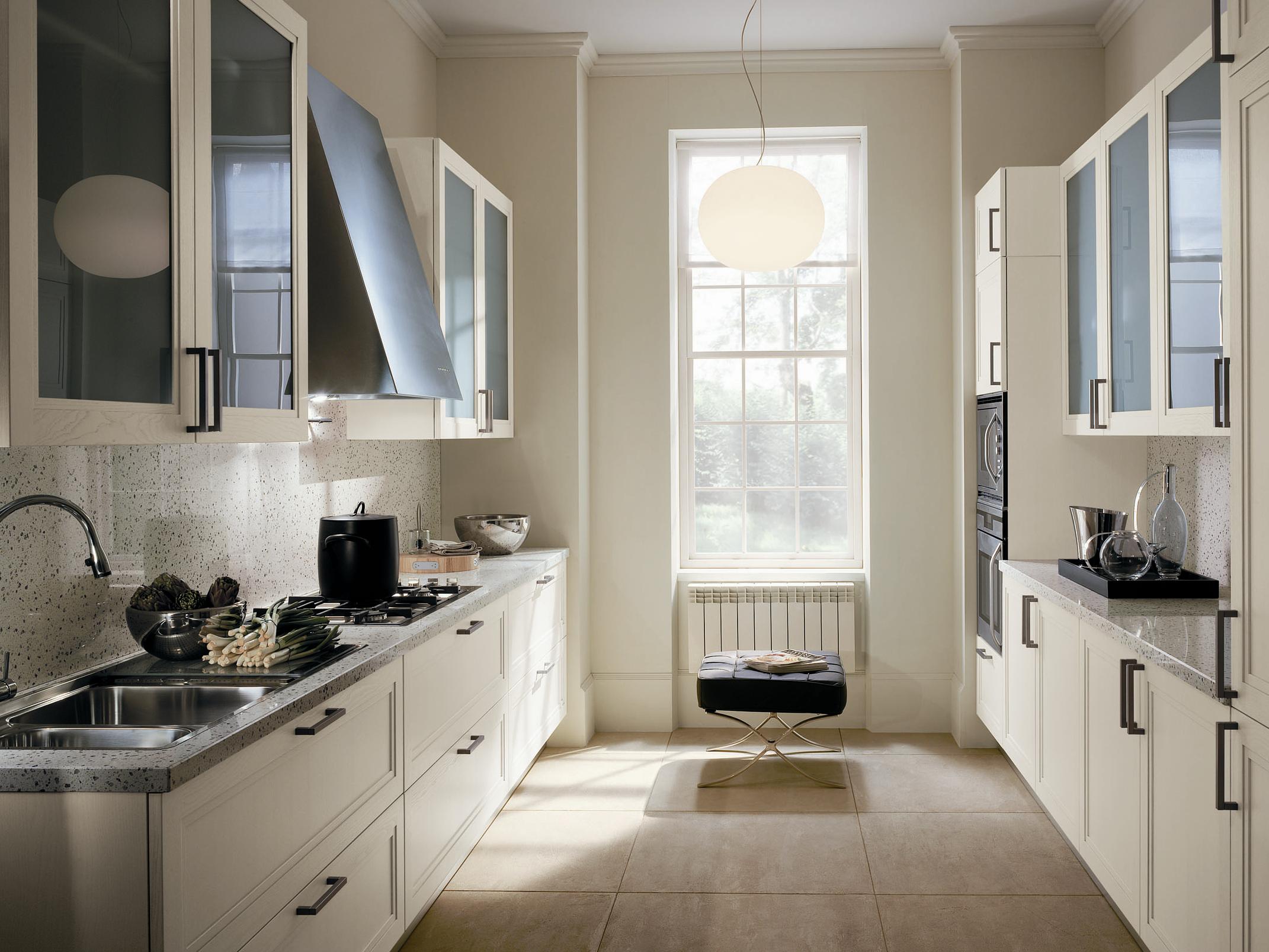 vizon-rengi-mutfak-dolaplari-76