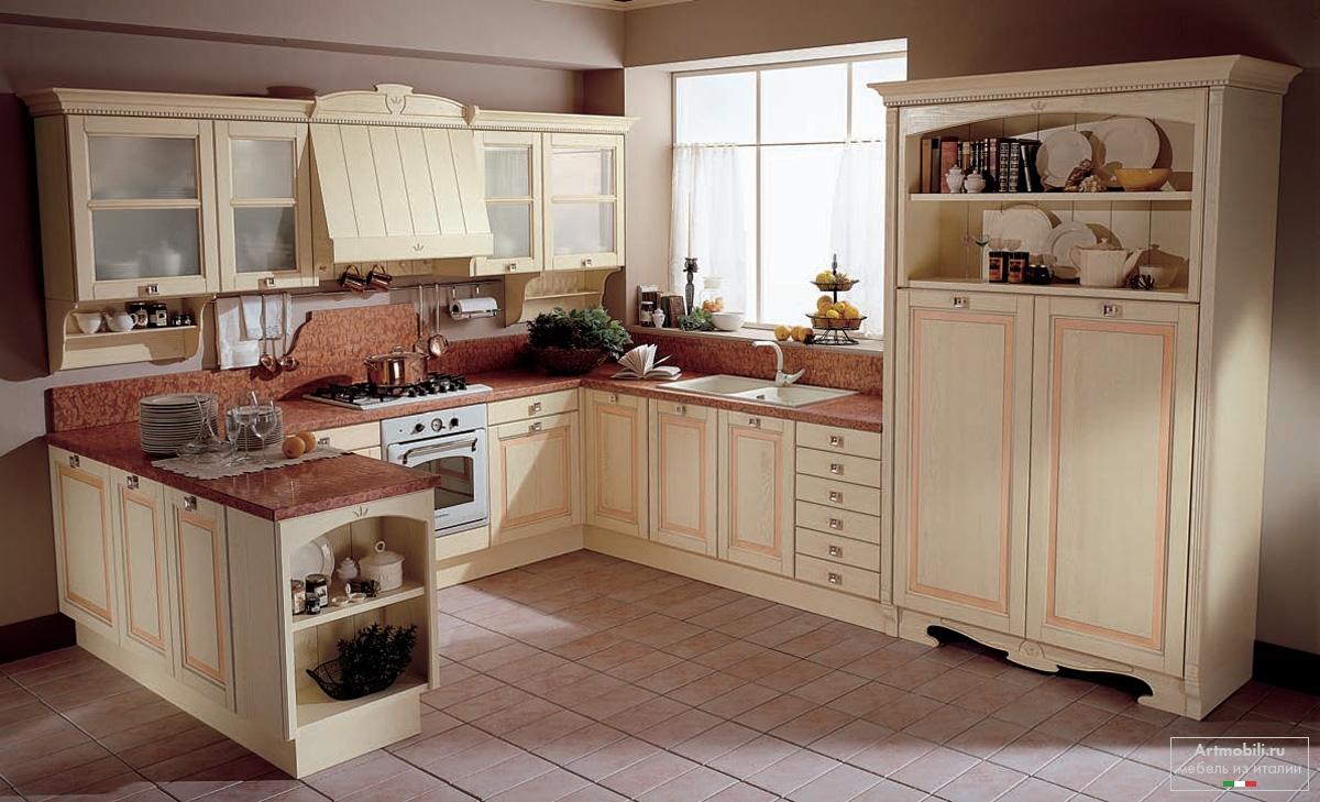 vizon-rengi-mutfak-dolaplari-82