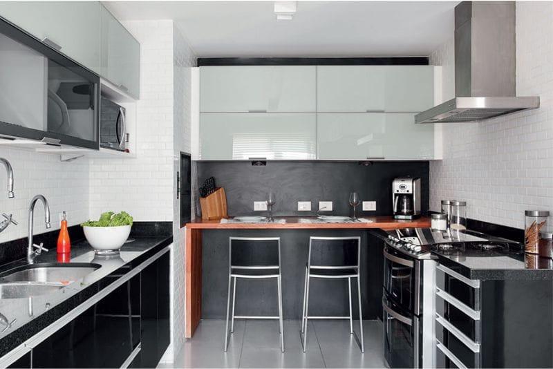 siyah-mutfak-tezgahlari-11