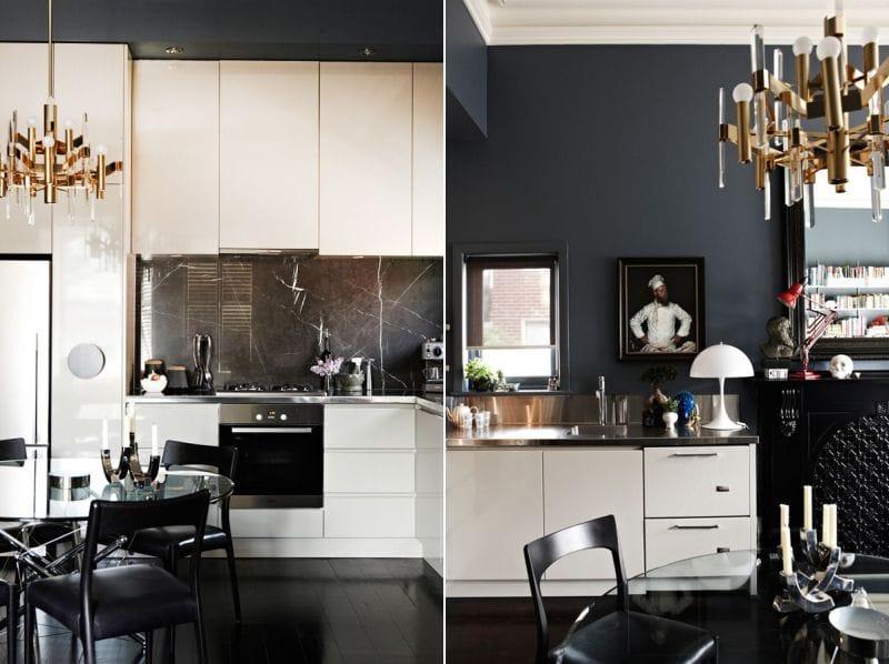 siyah-mutfak-tezgahlari-14