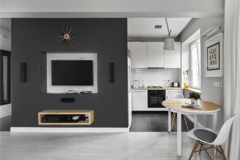 siyah-mutfak-tezgahlari-17