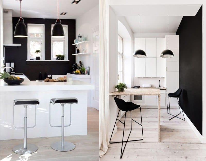 siyah-mutfak-tezgahlari-2
