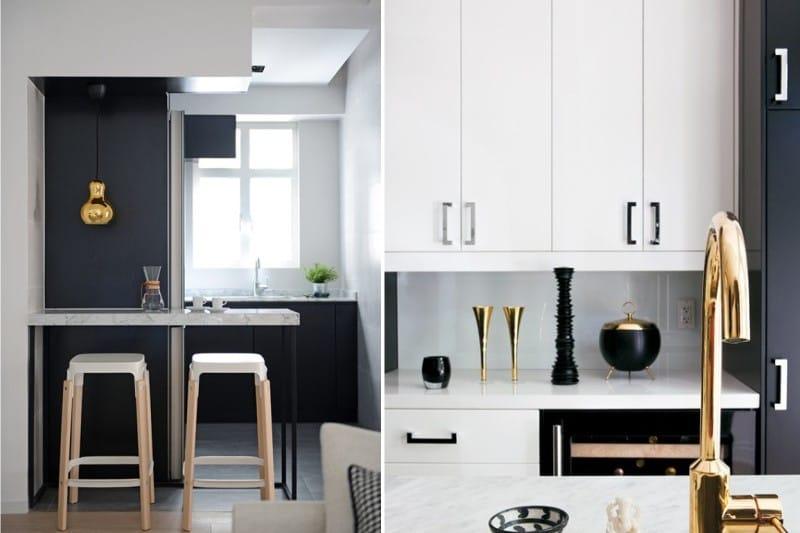 siyah-mutfak-tezgahlari-23