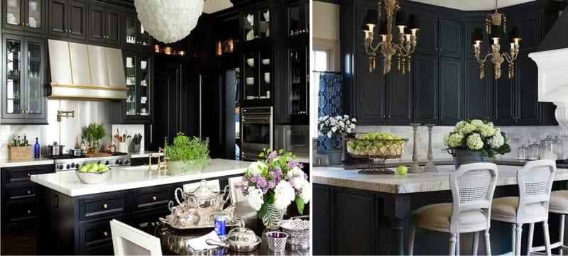 siyah-mutfak-tezgahlari-26