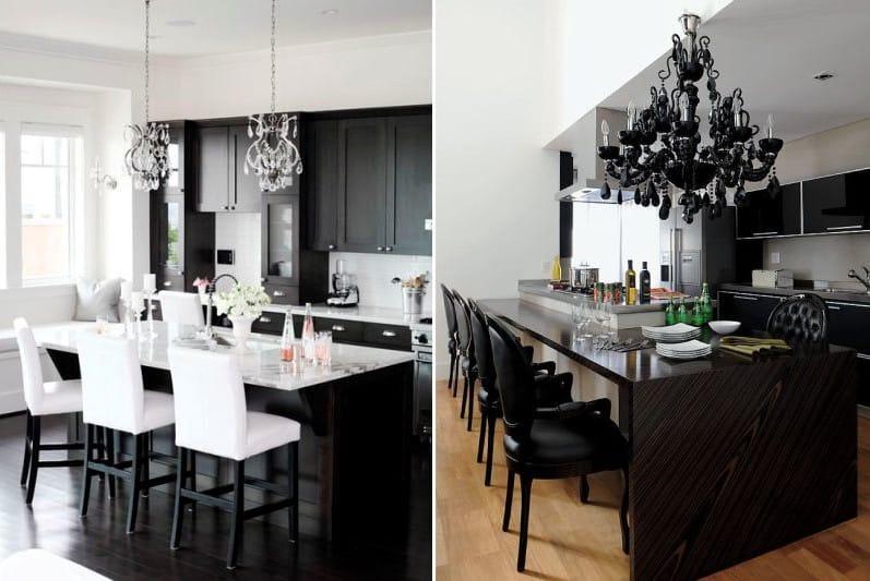 siyah-mutfak-tezgahlari-27