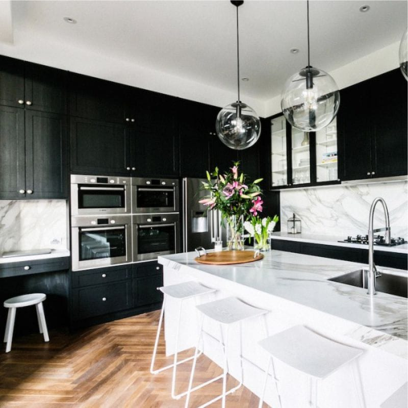 siyah-mutfak-tezgahlari-33