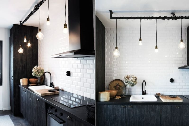 siyah-mutfak-tezgahlari-36