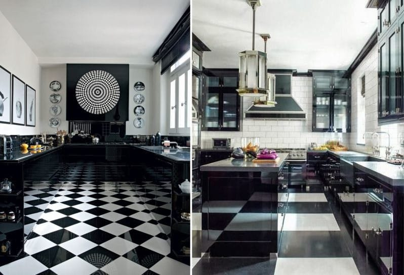 siyah-mutfak-tezgahlari-46