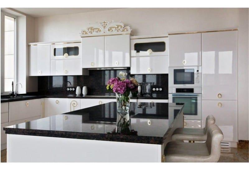 siyah-mutfak-tezgahlari-49
