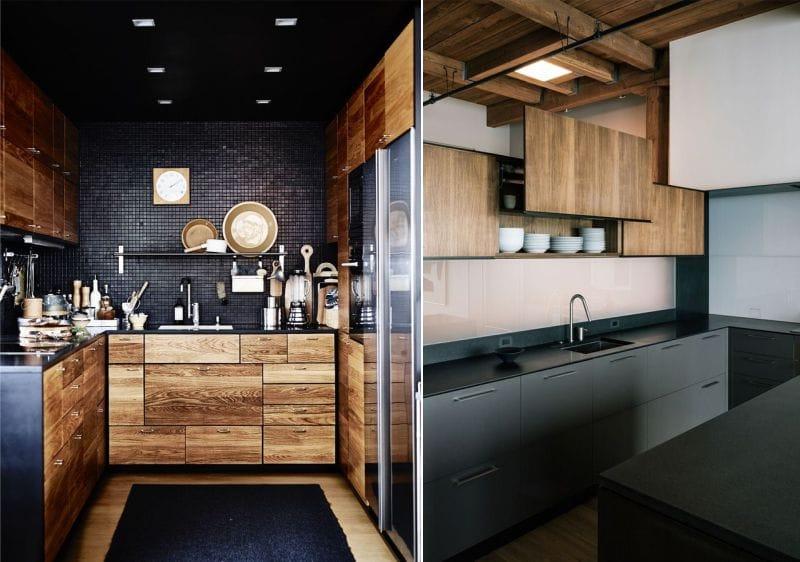 siyah-mutfak-tezgahlari-56
