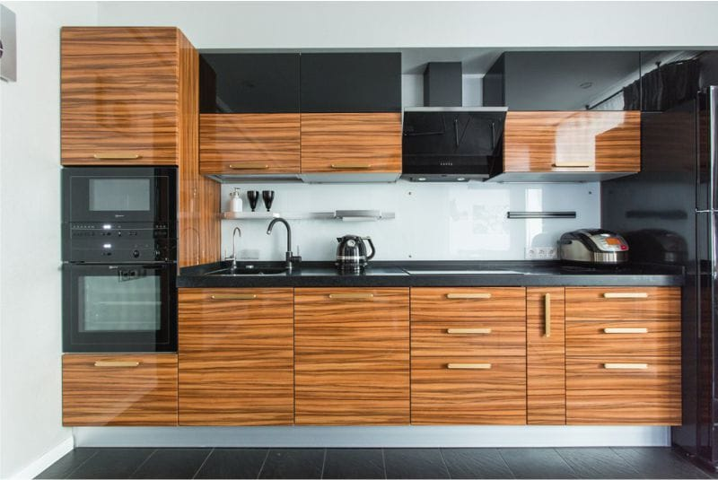 siyah-mutfak-tezgahlari-60