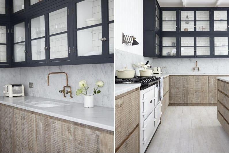 siyah-mutfak-tezgahlari-62