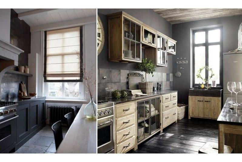 siyah-mutfak-tezgahlari-64