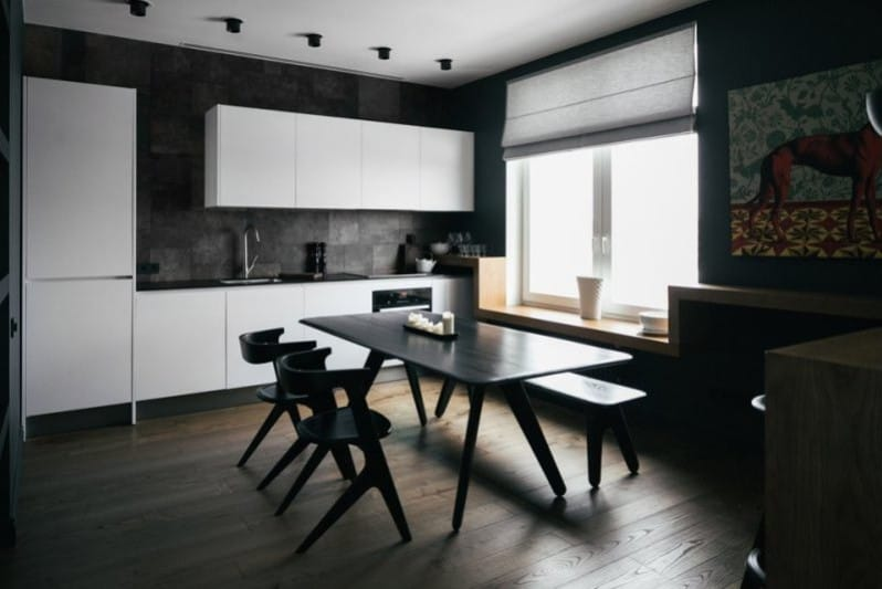 siyah-mutfak-tezgahlari-75