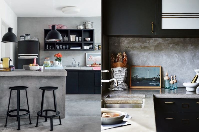 siyah-mutfak-tezgahlari-77