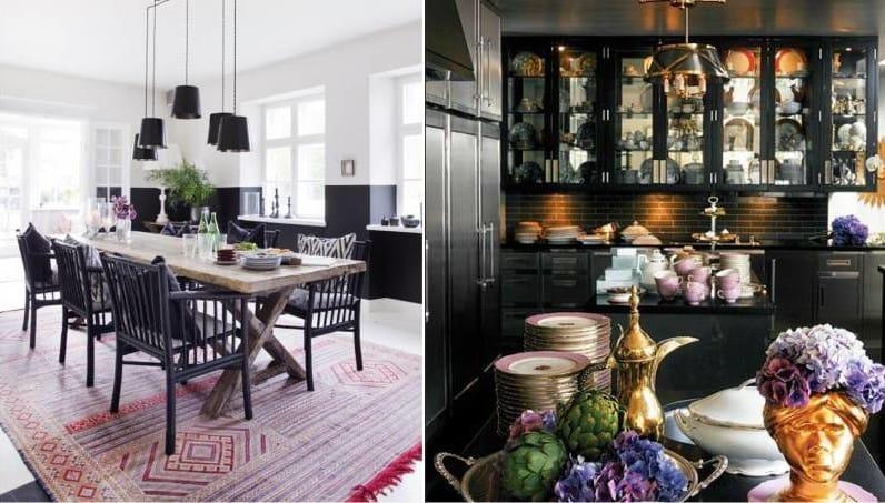 siyah-mutfak-tezgahlari-80