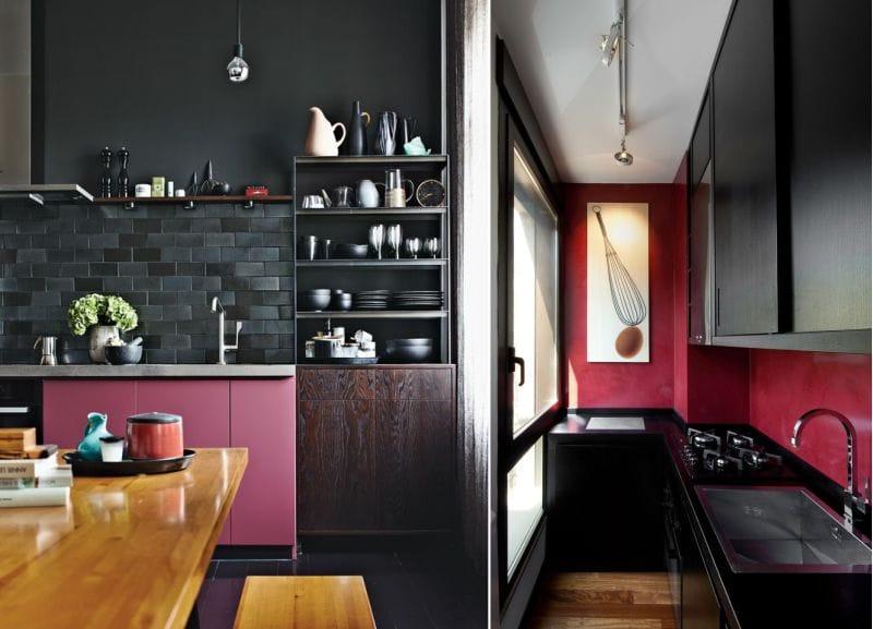 siyah-mutfak-tezgahlari-82
