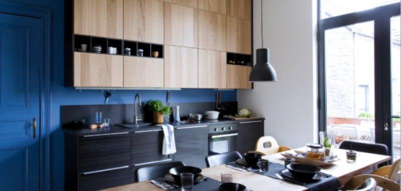 siyah-mutfak-tezgahlari-83