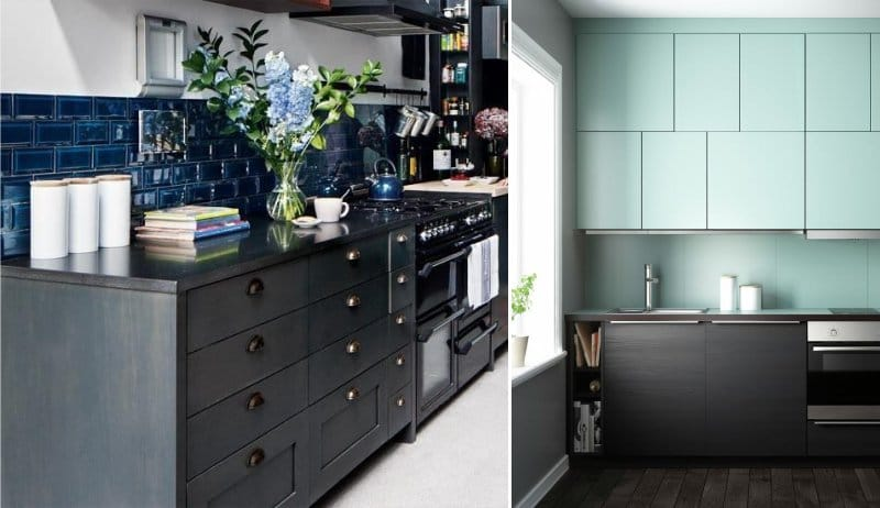 siyah-mutfak-tezgahlari-85