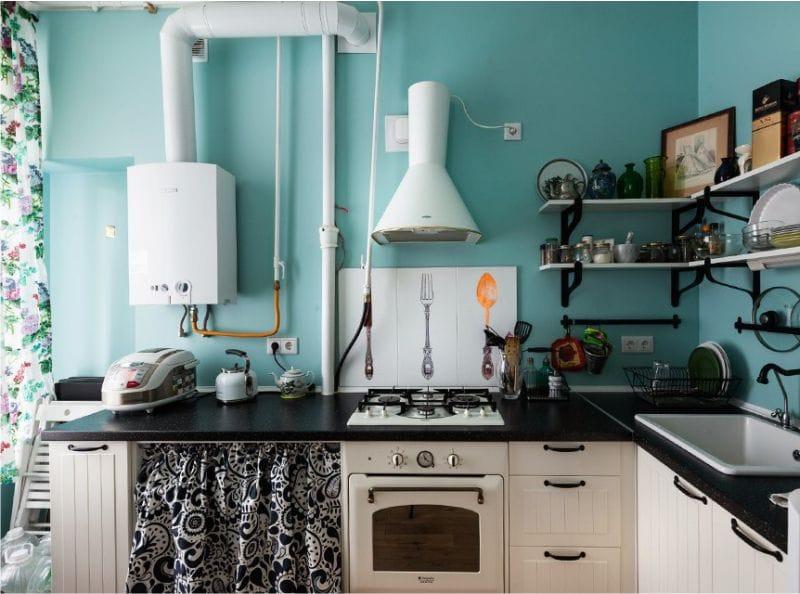 siyah-mutfak-tezgahlari-86