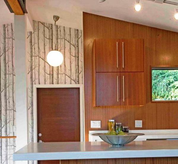 bambu-rengi-mutfak-6