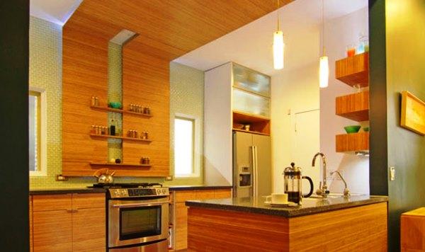 bambu-rengi-mutfak-7