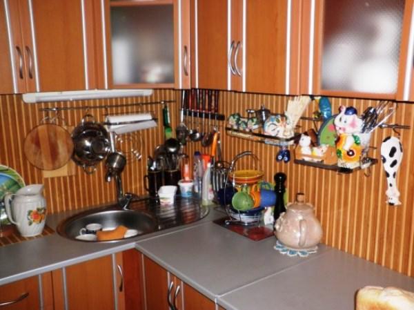 bambu-rengi-mutfak-8
