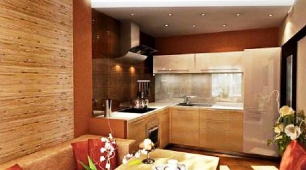 bambu-rengi-mutfak-9