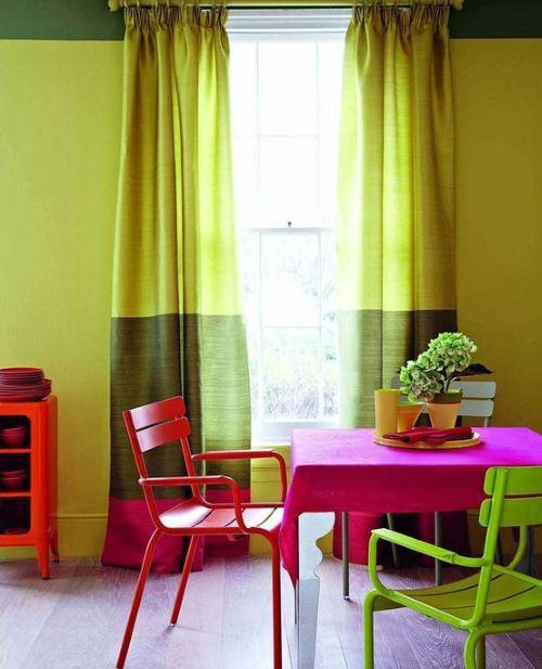 fusya-rengi-mutfak-dekorasyonu-33