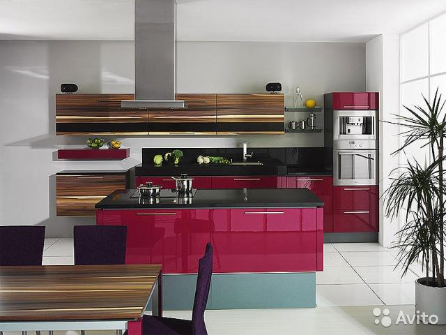 fusya-rengi-mutfak-dekorasyonu-34