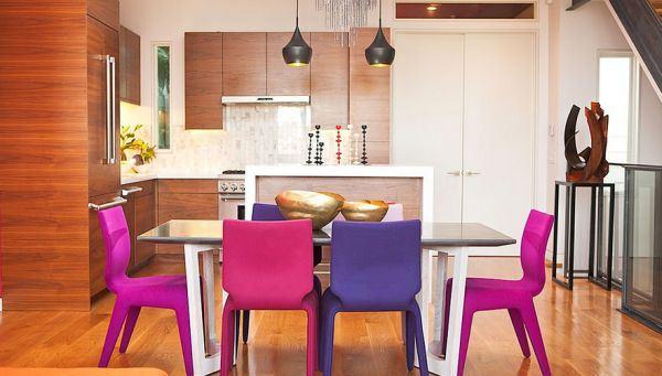 fusya-rengi-mutfak-dekorasyonu-47