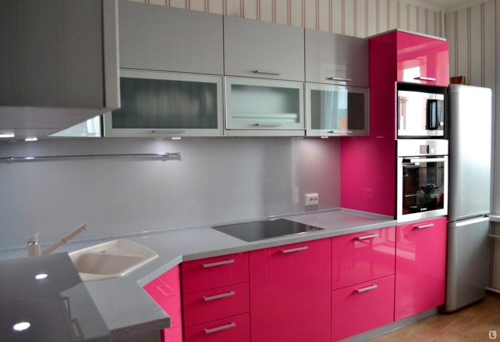 fusya-rengi-mutfak-dekorasyonu-50