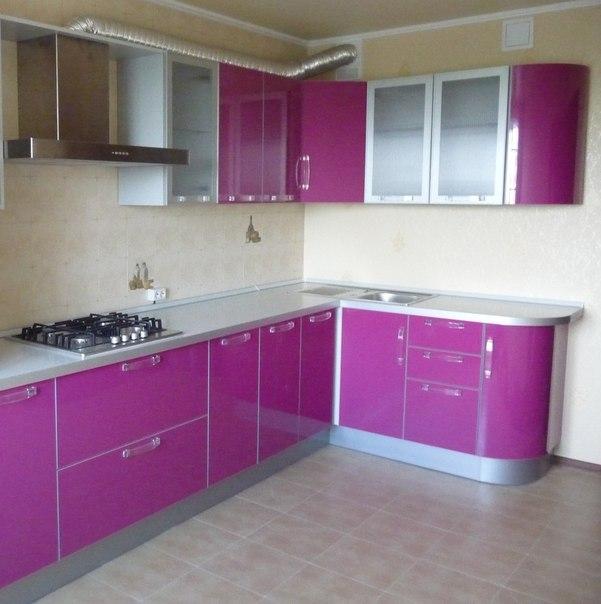 fusya-rengi-mutfak-dekorasyonu-59