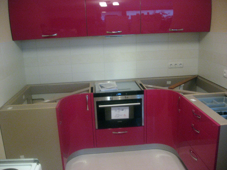 fusya-rengi-mutfak-dekorasyonu-64