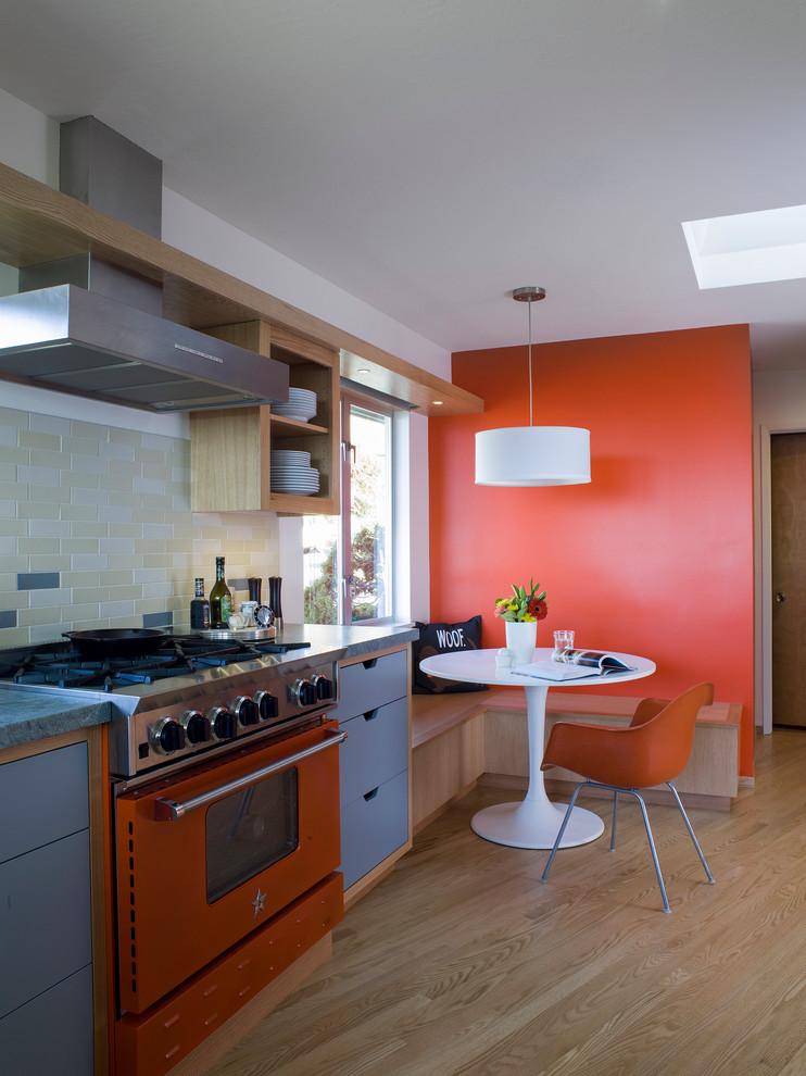 turuncu-mutfak-dekorasyonu-10