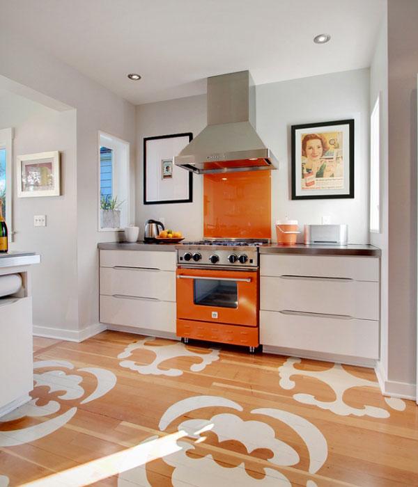 turuncu-mutfak-dekorasyonu-14