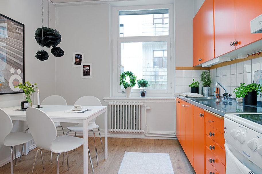 turuncu-mutfak-dekorasyonu-16