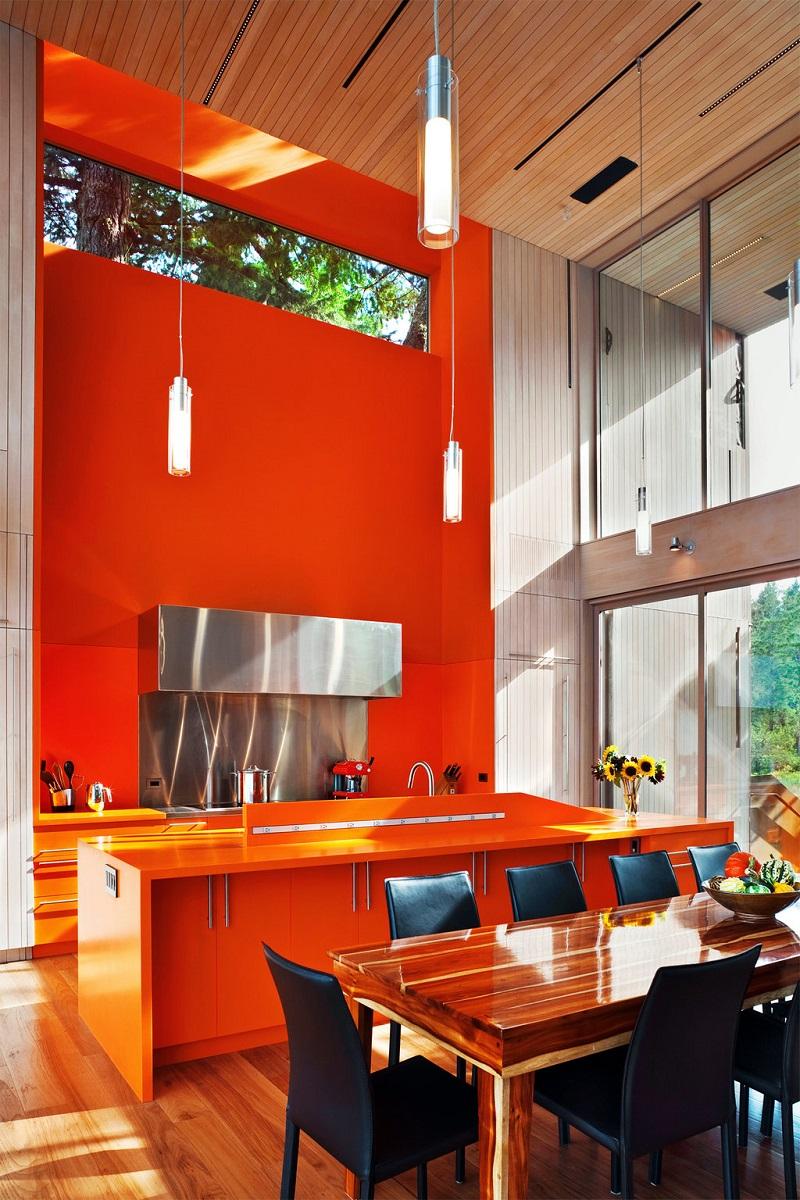 turuncu-mutfak-dekorasyonu-18